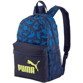 Sac à dos enfant Puma Phase Small