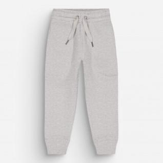 Pantalon enfant Compagnie de Californie Diego