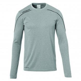 T-shirt manches longues enfant Uhlsport Stream 22