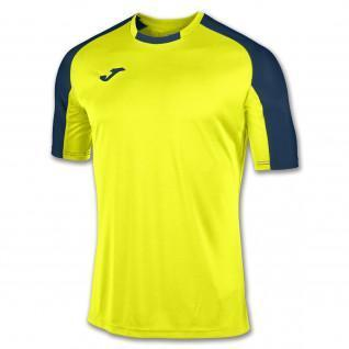 Maillot enfant Joma Essential