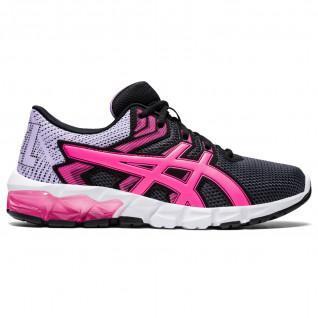 Chaussures enfant Asics Gel-Quantum 90 2 GS