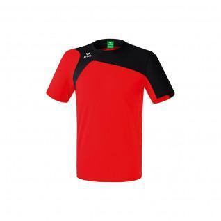 T-shirt Erima Club enfant 1900 2.0