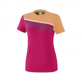 T-Shirt enfant Erima 5-C
