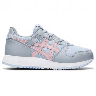 Baskets kid Asics Tiger Lyte Classic PS