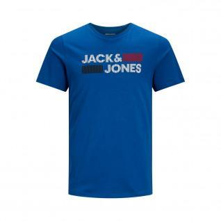T-shirt enfant Jack & Jones Ecorp