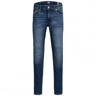 Jeans enfant Jack & Jones Liam Original