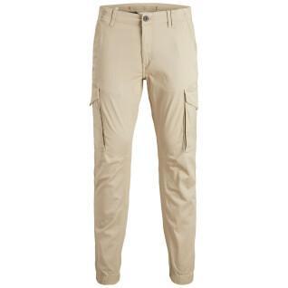 Pantalon enfant Jack & Jones Paul