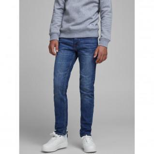 Jeans enfant Jack & Jones Glen Orginal