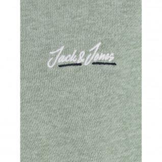 Veste à capuche enfant Jack & Jones Jortons