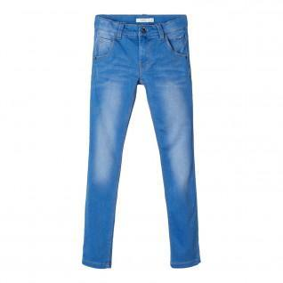 Jeans x-slim garçon Name it