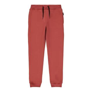 Pantalon de jogging garçon Name it