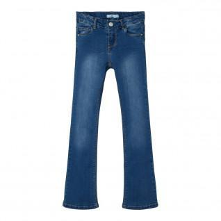 Jeans bootcut fille Name it Polly