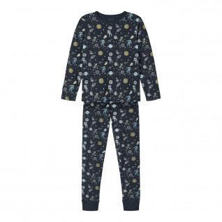 Pyjama garçon Name it espace