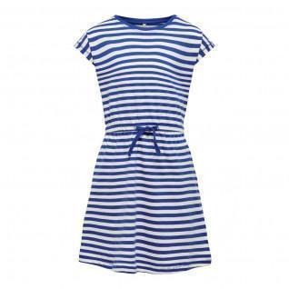 Robe fille Only kids May life