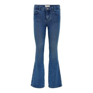 Jeans fille Only konroyal life