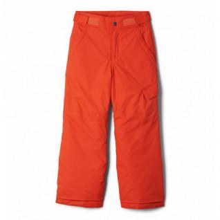 Pantalon enfant Columbia Ice Slope II
