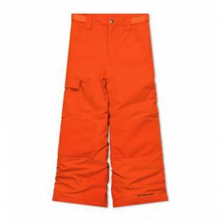 Pantalon enfant Columbia Bugaboo II