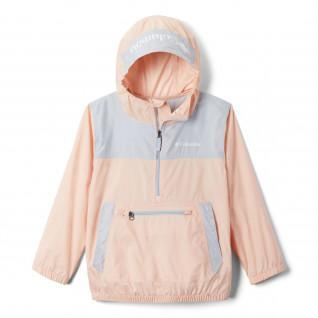 Coupe vent enfant Columbia Bloomingport