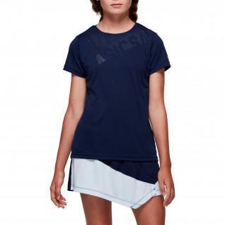 T-shirt enfant Asics Tennis Gpx T
