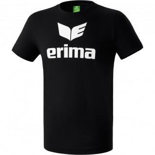 T-shirt enfant Erima Promo