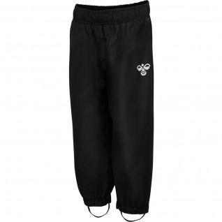 Pantalon de jogging bébé Hummel hmltaro