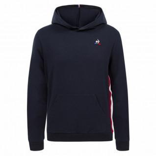 Sweatshirt enfant Le Coq Sportif tricolore n°1
