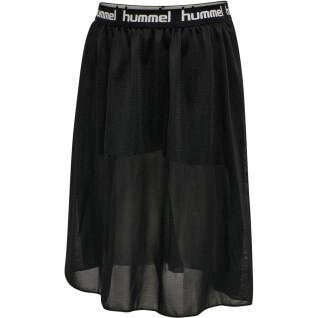 Jupe fille Hummel hmlbelinds