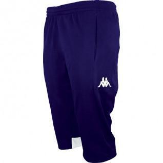 Pantalon ¾ enfant Kappa Mestre