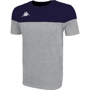 T-shirt enfant Kappa Siano