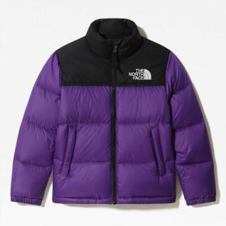 Doudoune enfant The North Face Retro Nuptse Jacket 1996