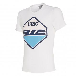 T-shirt enfant Lazio Rome Tifoso