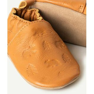 Chaussures bébé Robeez