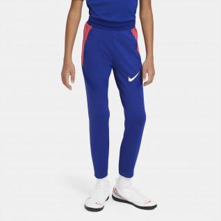 Pantalon enfant Nike Dri-FIT Strike