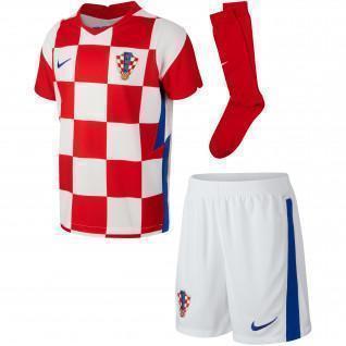 Veste enfant Croatie