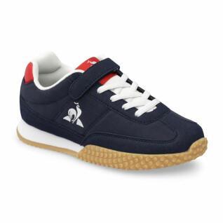 Chaussures enfant Le Coq Sportif Veloce