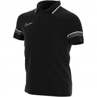 Polo enfant Nike Dynamic Fit