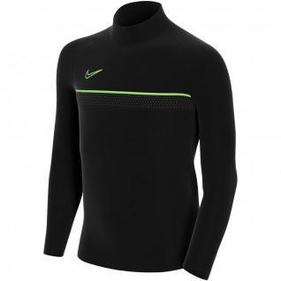 Maillot enfant Nike Dri-FIT Academy