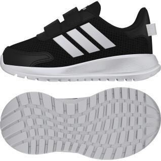 Chaussures baby adidas Tensor