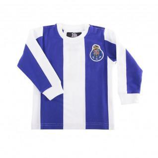 Maillot manches longues baby Copa FC Porto