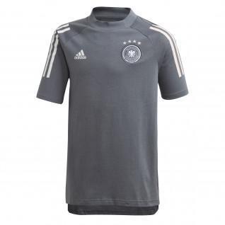 T-shirt enfant Allemagne 2020