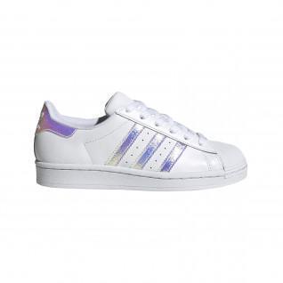 Baskets enfant adidas Originals Superstar J
