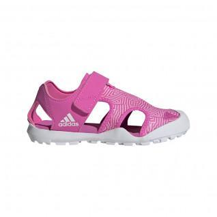 Sandales enfant adidas Captain Toey K