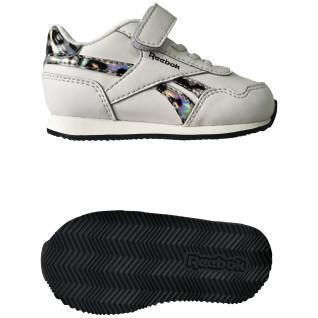 Chaussures bébé fille Reebok Royal Jogger 3