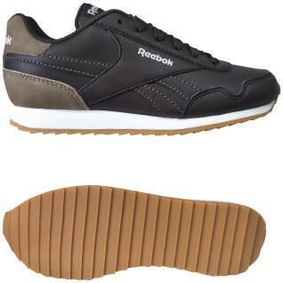 Chaussures enfant Reebok Royal Jogger 3