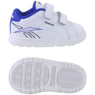 Chaussures bébé Reebok Royal Complete 2