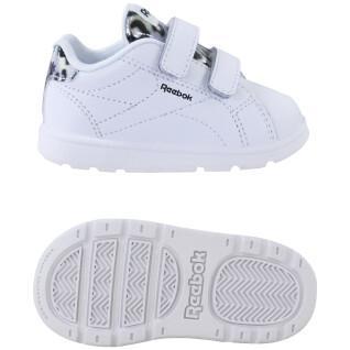 Chaussures bébé fille Reebok Royal Complete 2