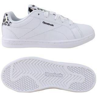 Chaussures fille Reebok Royal Complete 2