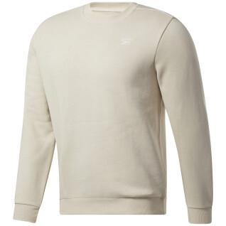 Sweatshirt col rond Reebok Identity