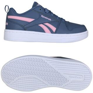 Chaussures fille Reebok Royal Prime 2