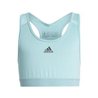Brassière fille adidas Believe This AEROREADY Sports